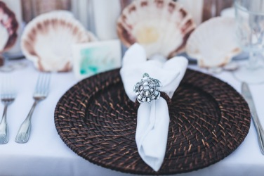 bluffhousebeachresortgreenturtlecaywedding-9326